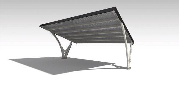 Konstrukcje stalowe projektowanie oraz realizacja, oferta