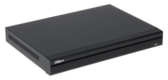 Montaż systemu kamer cyfrowych IP FULL HD, oferta