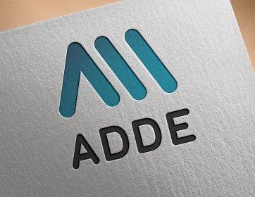 Projektowanie logotypu, oferta