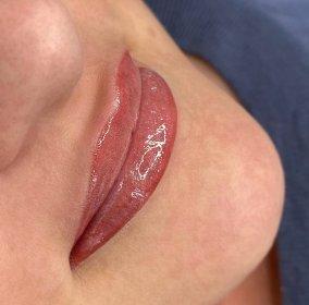 Makijaż Permanentny Ust, oferta