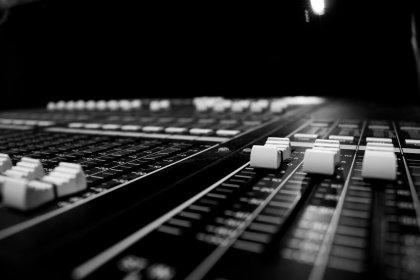 Realizacja dźwięku i montaż, oferta