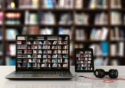 Produkcja audiobooków i słuchowisk, oferta