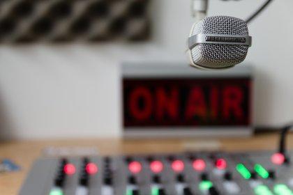 Realizacja reklam audio i podcastów, oferta