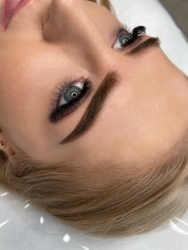 Makijaż permanentny, oferta