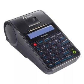 Kasa fiskalna online FAREX PRO 300 ONline wifi – 6 RAT!, oferta