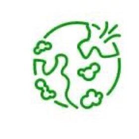 Obsługa firm w zakresie gospodarki odpadami, oferta