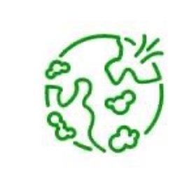 Obsługa systemu Bazy Danych o Odpadach, oferta