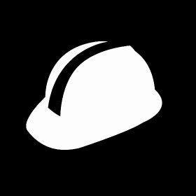 Nadzory budowlane, oferta