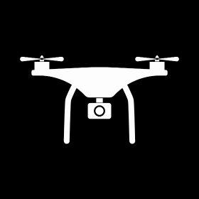 Inspekcje dronem, oferta