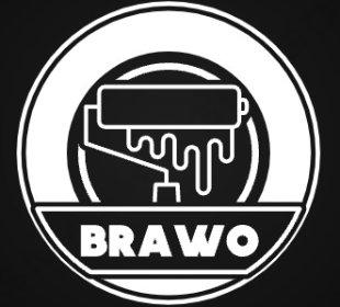 Firma Brawo - Remonty i wykończenia, oferta
