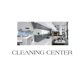Cleaning Center, oferta