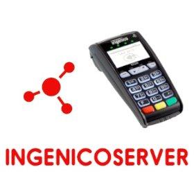 Integracja terminali płatniczych z istniejącym oprogramowaniem, oferta
