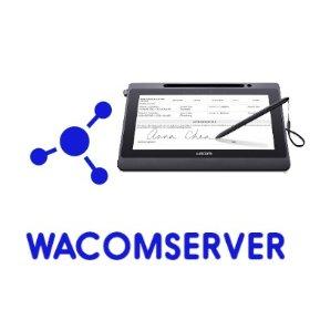 Integracja tabletów do podpisu elektronicznego z istniejącym oprogramowaniem, oferta