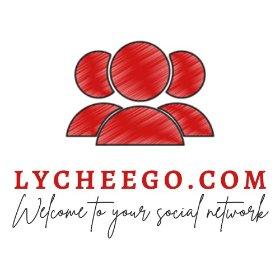 LycheeGo  - uniwersalny portal społecznościowy, oferta