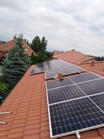 panele fotowoltaiczne; fotowoltaika; pompy ciepła; odnawialne źródła energii, oferta