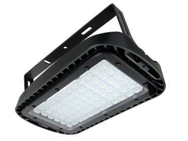 Oświetlenie LED, oferta