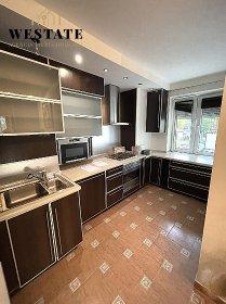 Mieszkanie 3 - pokojowe na sprzedaż na Pradze- Południe, oferta