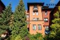 Przestronny apartament na Mokotowie na sprzedaż, oferta
