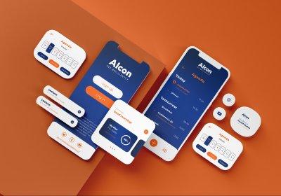 Projektowanie aplikacji mobilnych, oferta