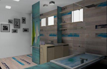 projekt pomieszczenie kuchni  mebli kuchennych ,łazienkowych, oferta
