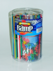 Bamp - Zabawka edukacyjna, oferta