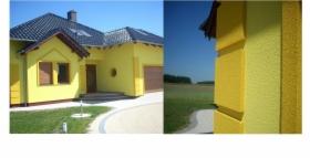 Usługi budowlane, Dąbrówka Dolna, oferta