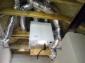 wentylacja mechaniczna,klimatyzacja., oferta