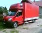 Wojciechowski Transport 24/7 Przeprowadzki Zielona Góra Wywrotka, Zielona Góra, 1