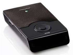 Zestaw głośnomowiący Sony Ericsson HCB-150