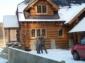 budowa domów z bali okrągłych w systemie kanadyjskim, 3