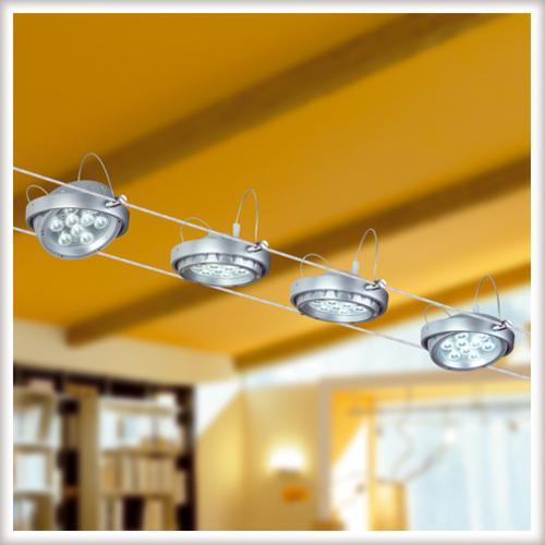 Montaż Oświetlenia Led Oferta Nr28615 Oferteopl