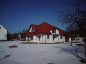 Krycie Dachów-Elewacje-Szalówka-Wykończeniówka, oferta