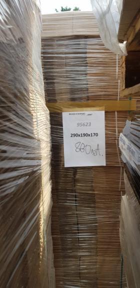Kartony cienka gruba tektura ilości paletowe, Świdnica, oferta