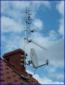 montaż anten satelitarnych i tv naziemnej tel.889-896-185, oferta
