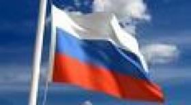 Eksport Rosja. Kontakty handlowe na rynku Rosyjskim., oferta