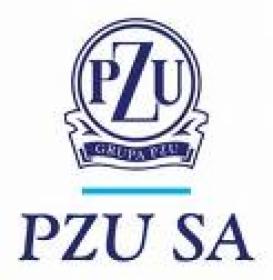Darmowa i ekspresowa kalkulacja składki na dowolne ubezpieczenie w PZU, oferta