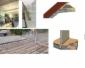 Docieplenia domów, poddaszy, skosów, stropów, stropodachów i budynków szkieletowych, oferta