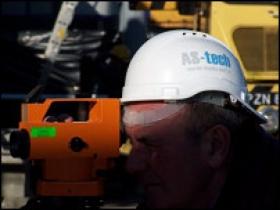 Nadzór budowlany , prowadzenie procesu Inwestycyjnego, pozwolenia, oferta