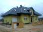 Budowa domów jednorodzinych, małych obiektów, Poznań, 2
