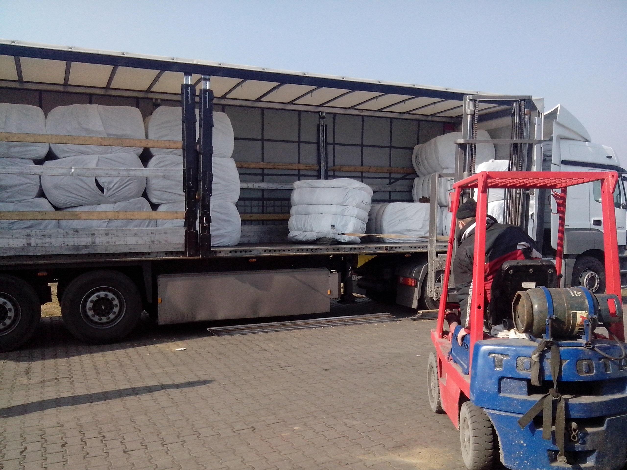 9230d4f1b7 Odzież używana 30 groszy 1 kg