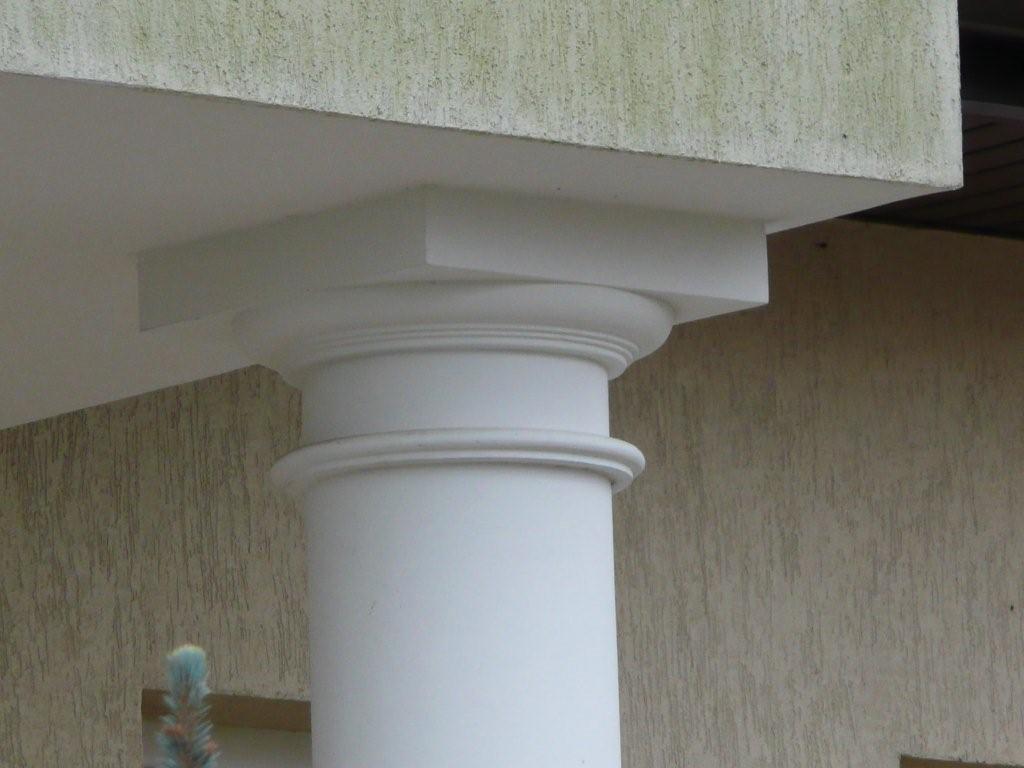 Inne rodzaje kolumny betonowe, Marki - Oferta nr 31381 - Oferteo.pl EF77