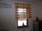Aranżacja okien w domach jednorodzinnych i mieszkaniach, 2
