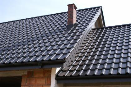 Kompleksowe wykonywanie pokrycia dachowego od 150 m2