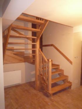 schody, oferta