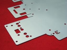 Produkcja i monaż elementów wentylacji,klimatyzacji i oddymiania, oferta