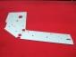 Produkcja i monaż elementów wentylacji,klimatyzacji i oddymiania, 3