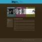 projektowanie stron www, 2