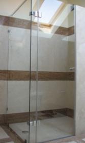 Drzwi szklane, kabiny prysznicowe, konstrukcje szklane, drzwi przesuwne, szkło, szkło w kuchni, oferta