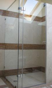 Drzwi Szklane Kabiny Prysznicowe Konstrukcje Szklane