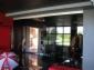 Drzwi szklane, kabiny prysznicowe, konstrukcje szklane, drzwi przesuwne, szkło, szkło w kuchni, 3